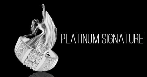 Platinum Signature Collection