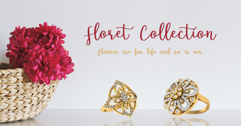 Floret Collection