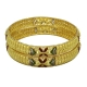 Calcutta Bangles (2pc set)